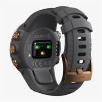 שעון דופק Suunto 5 Graphite Copper