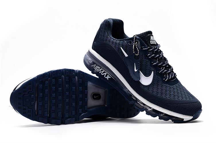 נעלי ספורט NIKE מסדרת Air Max 2017.5 היוקרתית מידות 40-47