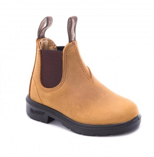 נעלי בלנדסטון ילדים