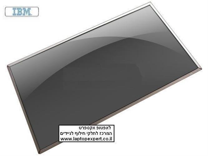 החלפת מסך למחשב נייד איי.בי.אם IBM ThinkPad T40 / T41 / T42 / T43 Screen CCFL 14.1 XGA Lcd Screen