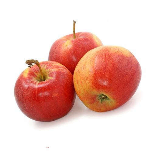 תפוח עץ בריי בורן אורגני (ייבוא) - מארז 1 קג