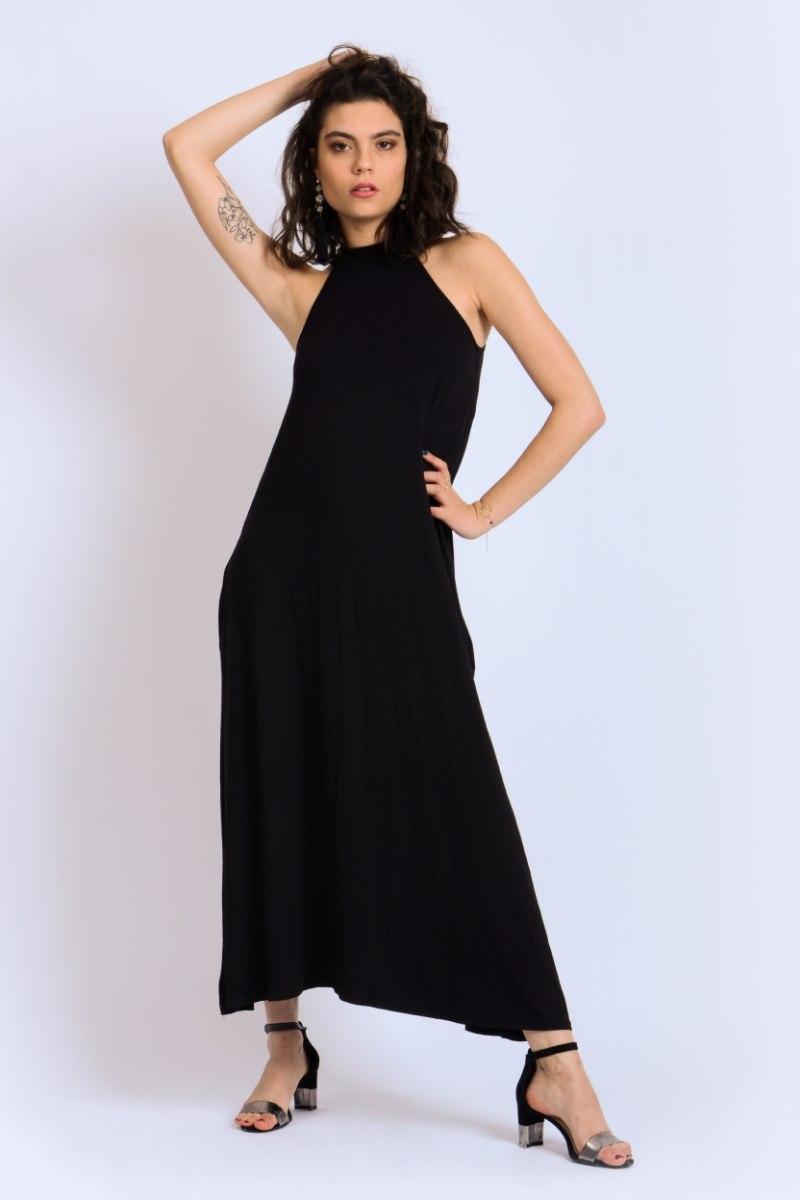 שמלת קולר