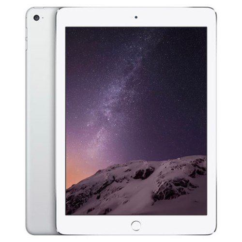 טאבלט Apple iPad Air 2 16GB WiFi אפל