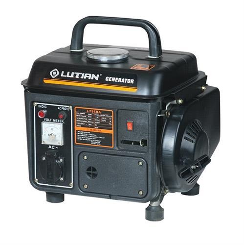 גנרטור שקט Karnaf-Lutian 800W