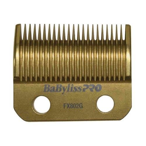 סכין לבייביליס פרו FX8700 או FX870