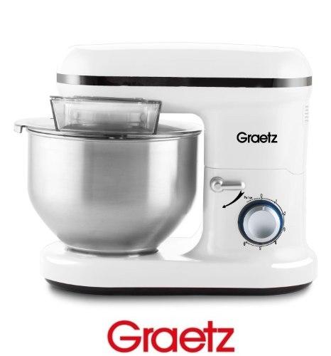 Graetz מיקסר דגם SMG860