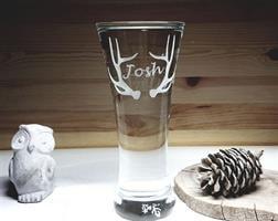 כוסות בירה בעיצוב אישי