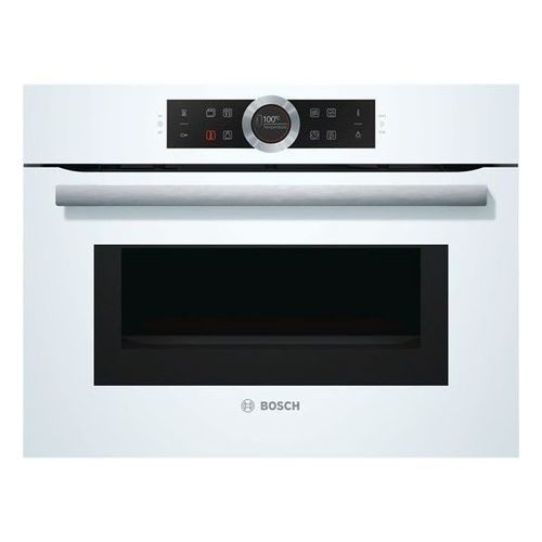 תנור בנוי Bosch CMG633BW1 בוש