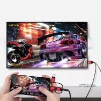 כבל HDMI אוניברסלי