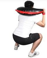 תיק כוח CrossFit