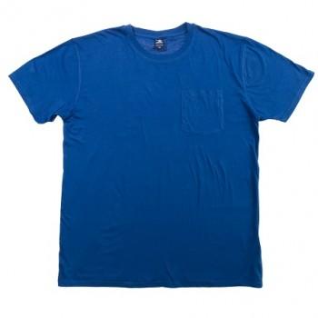 """""""חולצה טריקו ניקי כיס ש.קצר"""""""