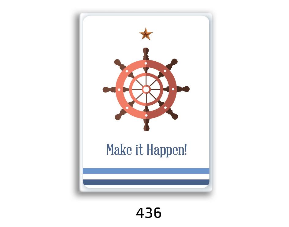 תמונת השראה מעוצבת לתינוקות, לסלון, חדר שינה, מטבח, ילדים - תמונת השראה דגם 436