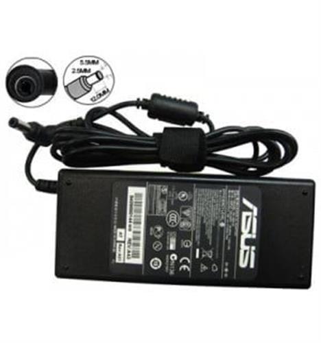 מטען מקורי למחשב נייד אסוס Asus N90SC