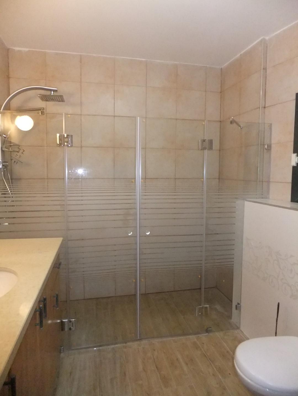 מקלחון חזית ונציה 3
