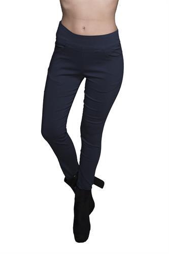 מכנס שרונה כחול