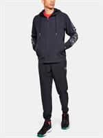מכנסי ספורט אנדר ארמור לגבר 1317401-001 Under Armour Baseline Woven Joggers