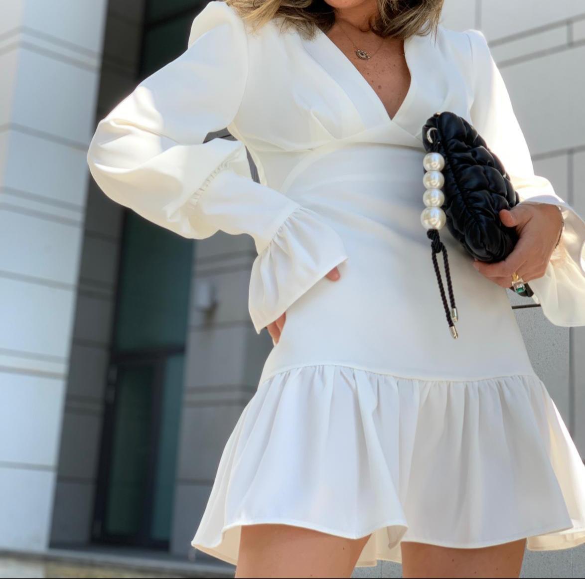 שמלת אליז