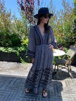 שמלת ארטמיס