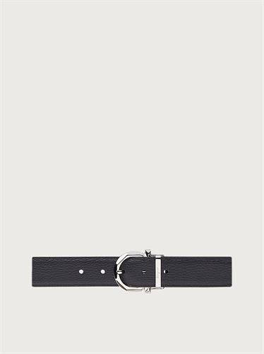 חגורה Salvatore Ferragamo  לגבר