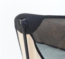 כסא KANTA - תכלת צבאי