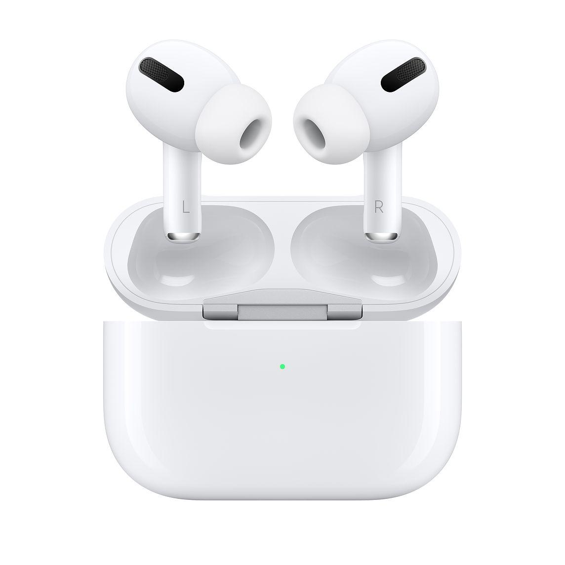 אוזניות Apple AirPods Pro אפל