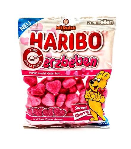 Haribo לבבות