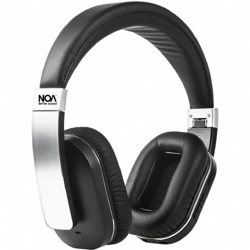 אוזניות Noa Massive Sound Bluetooth