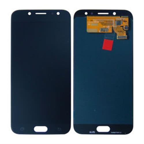 החלפת מסך LCD+מגע מקוריים Samsung Galaxy J7 Pro סמסונג