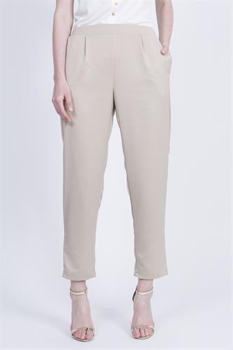מכנסיים ברוק קאמל