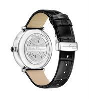 שעון נשים סלבטורה FE2020016