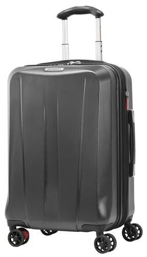 """מזוודה עלייה למטוס 19""""  SAN CLEMENTE"""