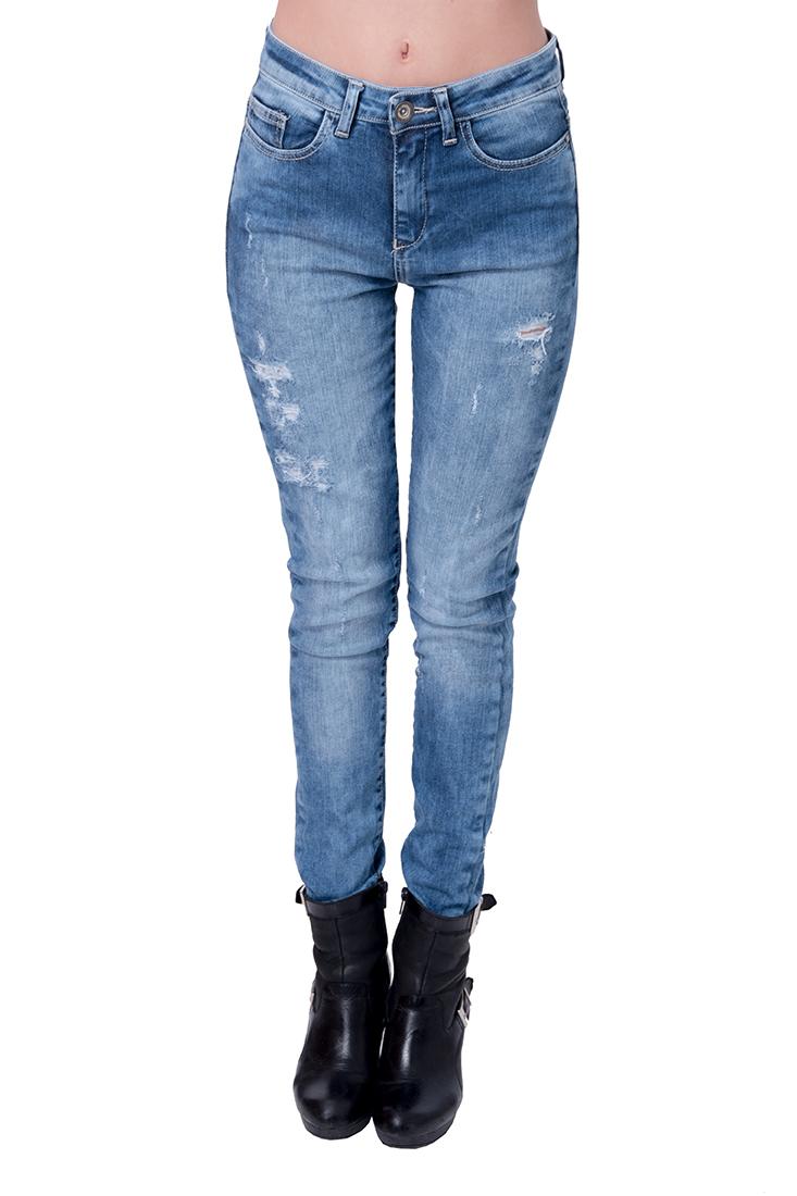 ג'ינס סאם