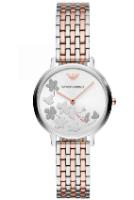 שעון ארמני לנשים דגם AR11113