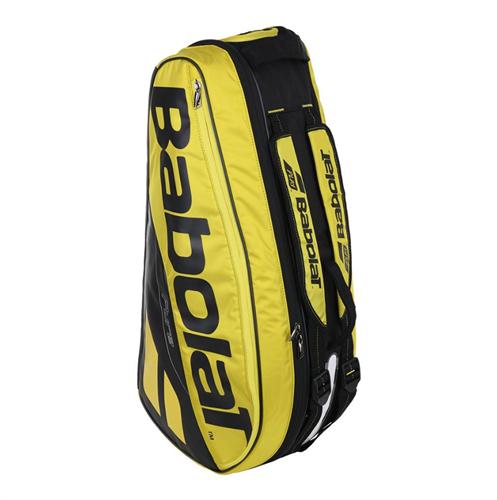 תיק טניס Babolat Pure Line Racquet Holder x6