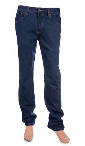 """""""מכנס ג'ינס יבוא קינג סייז"""""""