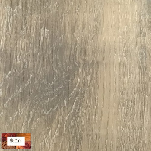 פרקט פולימרי סוליד פלור Solid Floor SPC עמיד במים דגם 366-1