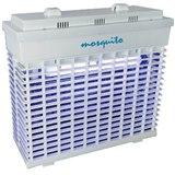 קוטל יתושים חשמלי MOSQUITO 201 2*11W