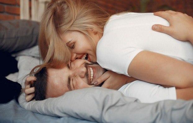 עושים אהבה - סדנה אינטימית חושנית ועמוקה לזוגות
