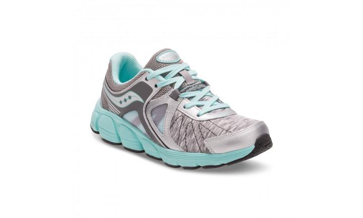 נעלי ספורט  SAUCONY KOTARO
