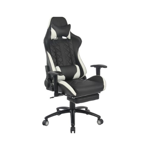 "כסא גיימינג ד""ר גב XP4"