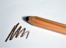 עפרון פחם ספיה בהיר KOHINOOR