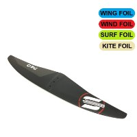 Front Wing W740 - 702 cm2