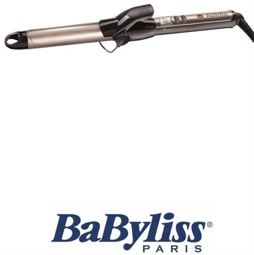 BaByliss מסלסל שיער מסדרת PRO דגם BA-C525E