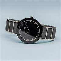 שעון ברינג דגם 11435-749 BERING