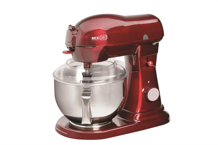 Morphy richards 48970