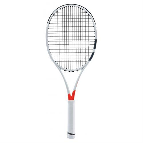 Babolat Pure Strike Lite מחבט טניס
