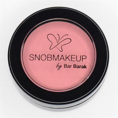 natural B blush
