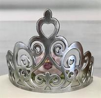 Princess Crown and wand Chocolate mould