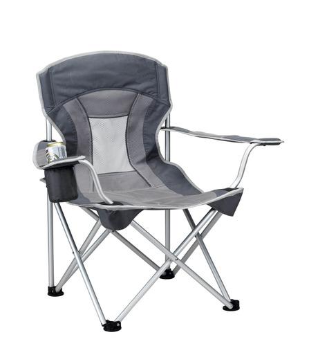 כיסא GO NATURE FLUFFY