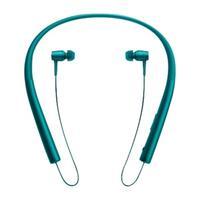 אוזניות אלחוטיות Sony MDREX750BT, אוזניות קשת עורפיות